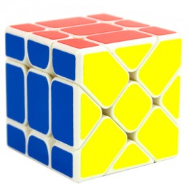 Cubo Fisher YJ
