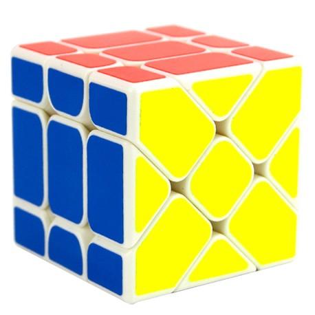 Cubo Fisher YJ