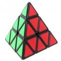 Piramide Pyraminx
