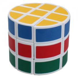 Cilindro 3x3x3