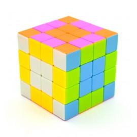 Cubo Fan Xin 4x4x4