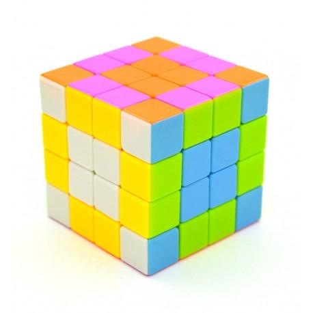 Cubo Fan Xi 4x4x4
