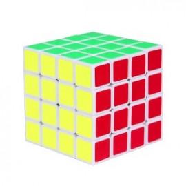 Cubo Shengshou 4x4x4