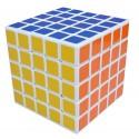 Cubo Shengshou 5x5x5