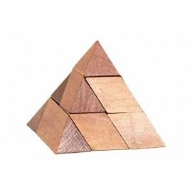 Piramidal