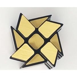 Cubo Windmirror