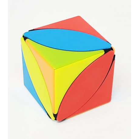 Cubo IVY