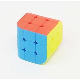 Llavero Cubo de Rubik