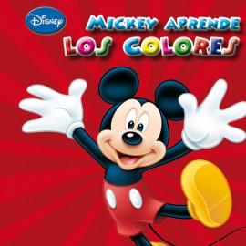 Mini Puzzles Disney