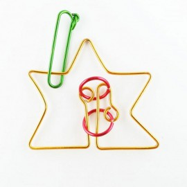 Puzzle Estrella - Puzzle Artesanal