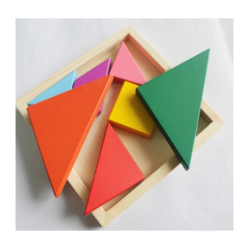 tangram tangram tangram tangram