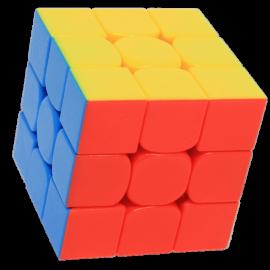 Cubo Profesional 3x3x3