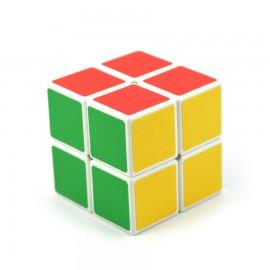Cubo  Magico 2x2x2