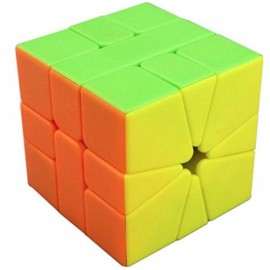 Cubo Square One