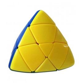 Piramide Twisty