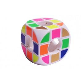 Cubo Void 3x3