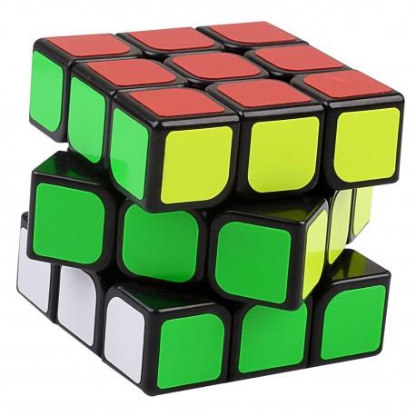 Cubo Moyu 3x3x3 Negro