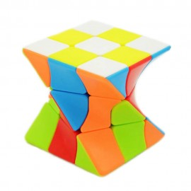 Cubo Twisty