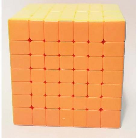 Cubo Yisheng 7x7x7