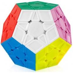 Megaminx Magic Cube