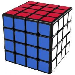 Cubo Moyu 4x4 Negro