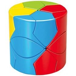 Redi Barrel Cylinder