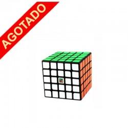 Cubo Moyu 5x5 Negro