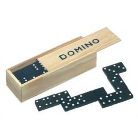 Juego Domino Pequeño